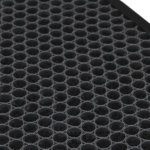 Filtr węglowy FZ-D60DFE - zbliżenie