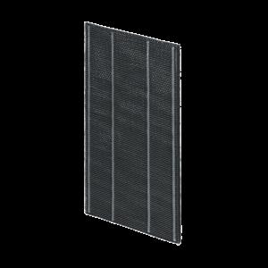 Filtr węglowy FZ-A41DFR
