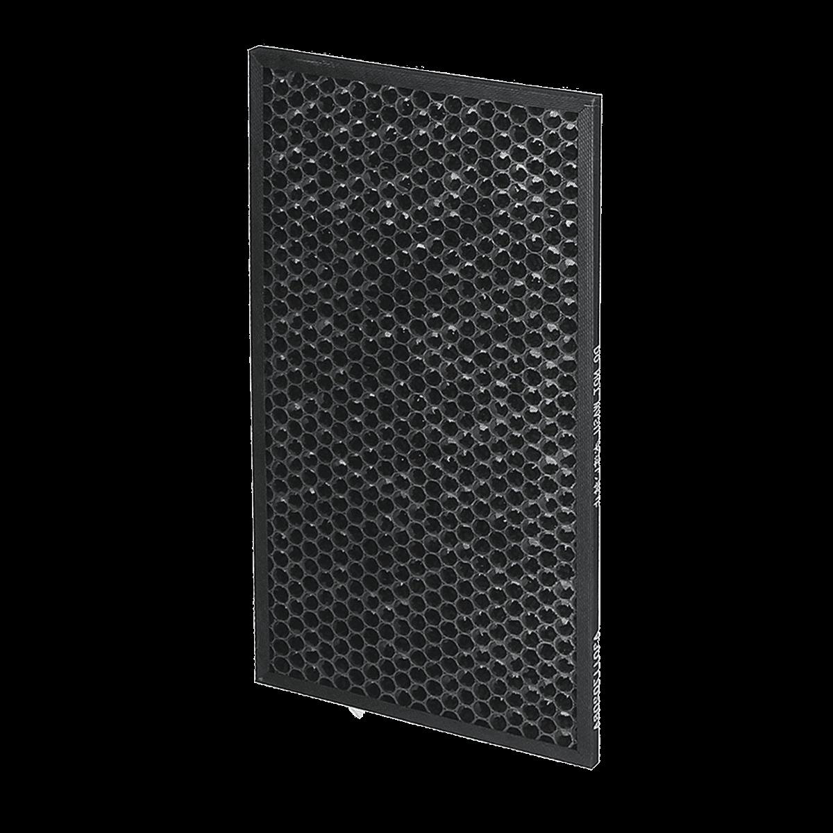 Filtr węglowy FZ-D40DFE