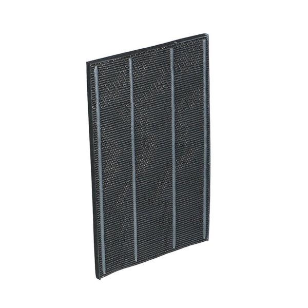 Sharp KC-A40EUW - filtr węglowy
