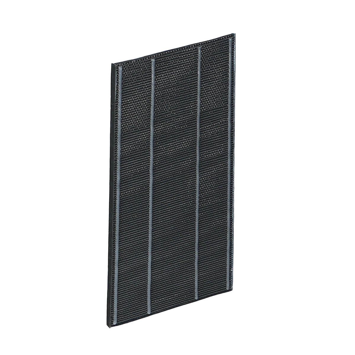 Sharp KC-A60EUW - filtr węglowy