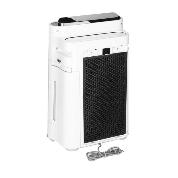 Filtr węglowy FZ-D60DFE do SHARP KC-D60EUW