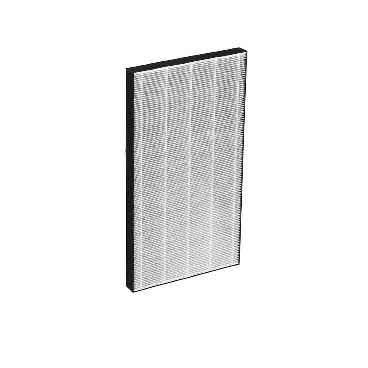 Sharp KC-D60EUW - filtr HEPA H 13