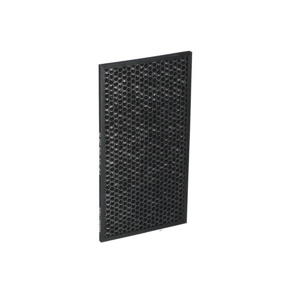 Sharp KC-D60EUW - filtr węglowy