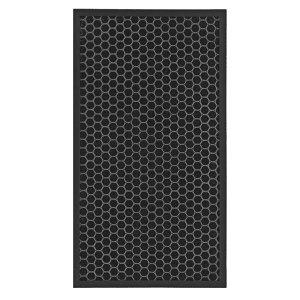 Filtr węglowy fz-f30dfe