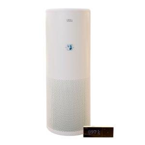 LIFAair LA502/503 + LAM 05 Oczyszczacz powietrza
