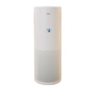 LIFAair LA502/503 Oczyszczacz powietrza