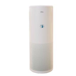Oczyszczacz powietrza LIFAair LA502c