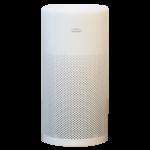 Oczyszczacz powietrza lifaair 352C