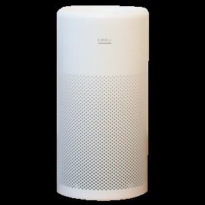 LIFAair LA352/333 Oczyszczacz powietrza