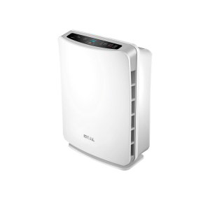 IDEAL AP 30 Oczyszczacz powietrza