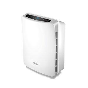 IDEAL AP 45 Oczyszczacz powietrza