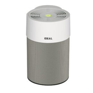 IDEAL AP 40 Pro Oczyszczacz powietrza
