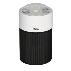 IDEAL AP 30 Pro Oczyszczacz powietrza