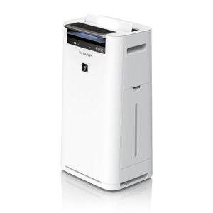 Oczyszczacz powietrza Sharp KC-G