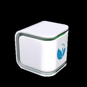 Ecolife AirSensor