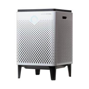 Coway Airmega 300S Oczyszczacz powietrza