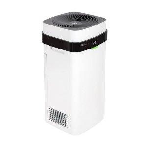 Airdog X Oczyszczacz powietrza