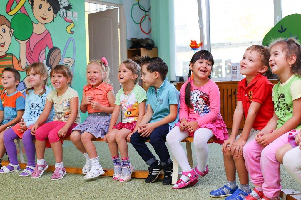Oczyszczacz powietrza do przedszkola – jaki wybrać?