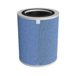 Filtr VPFSZ40BU do oczyszczacza powietrza Vestfrost VP-A1Z40WH